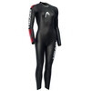Head Tricomp Shell 3.2.1.5. Suit Women